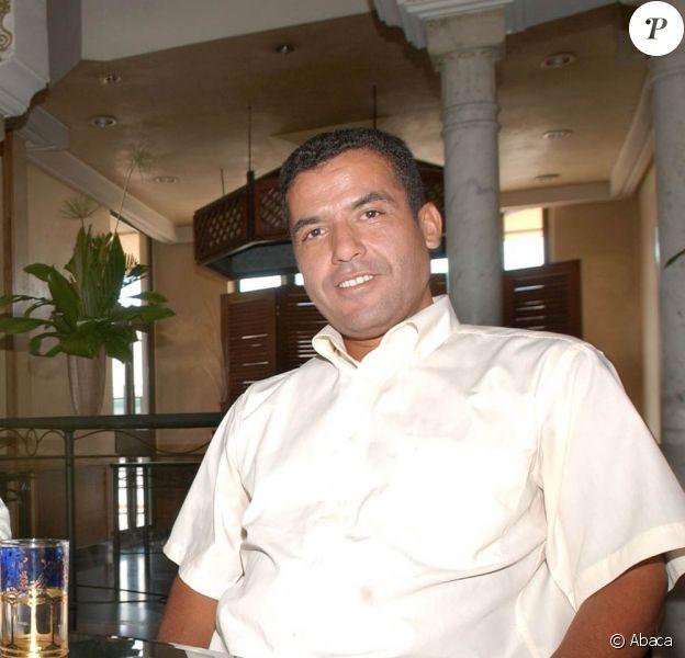 Cheb Mami, condamné à 5 ans de prison en 2009, a vu sa demande de libération conditionnelle déposée en septembre 2010 rejetée, le 12 octobre 2010.