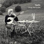 Jacques Higelin : Concert annulé pour raisons de santé...