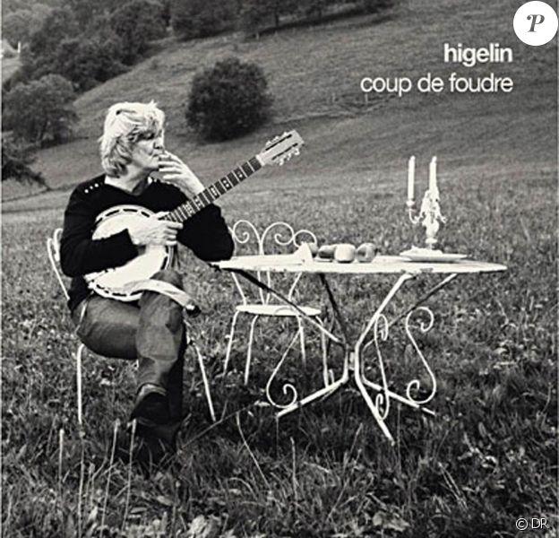 Jacques Higelin a dû annuler à la dernière minute son concert monégasque du 15 octobre pour raisons de santé...