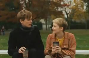 Après Harvey Milk, le réalisateur Gus Van Sant présente son nouveau drame !