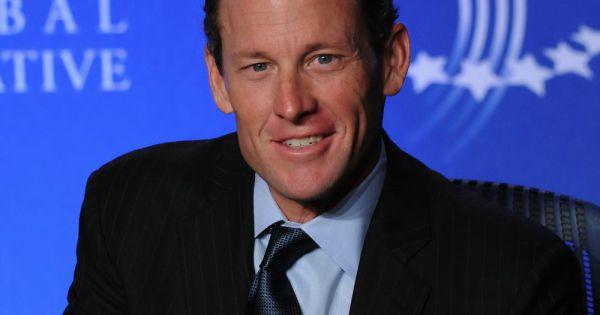 Sheryl Crow ragit aux confessions de Lance Armstrong