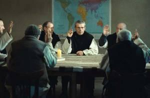Des hommes et des dieux : Le film français reçoit les honneurs du Vatican !