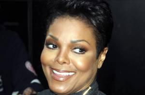 Janet Jackson : Elle a laissé tomber son compagnon, au profit de... son neveu !