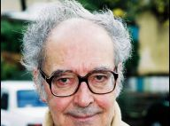 Jean-Luc Godard ne veut pas aller chercher son Oscar à Hollywood !
