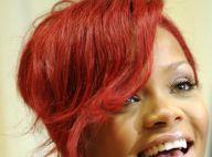 Rihanna : En plein tournage avec son ex, Drake, c'est chaud !