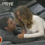 Transformers 3 : Les coulisses avec la bombe Rosie Huntington-Whiteley !