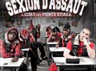 Polémique Sexion d'Assaut : Le groupe continue de se racheter !