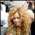 Beyoncé fait partie des célébrités féminines qui ont remporté le plus d'argent sur les douze derniers mois...