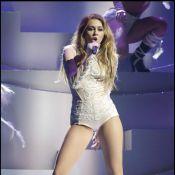 Britney, Miley, Beyoncé, Oprah... Qui est la meilleure businesswoman ?
