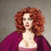 Dracula : Découvrez un extrait du nouveau spectacle de Kamel Ouali !