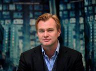 Batman 3 : Christopher Nolan lève enfin le voile et confie les dernières infos !