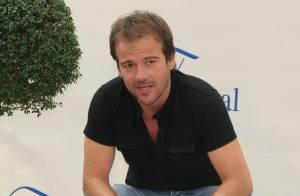 Plus Belle La Vie : Stéphane Hénon officialise, il est amoureux !