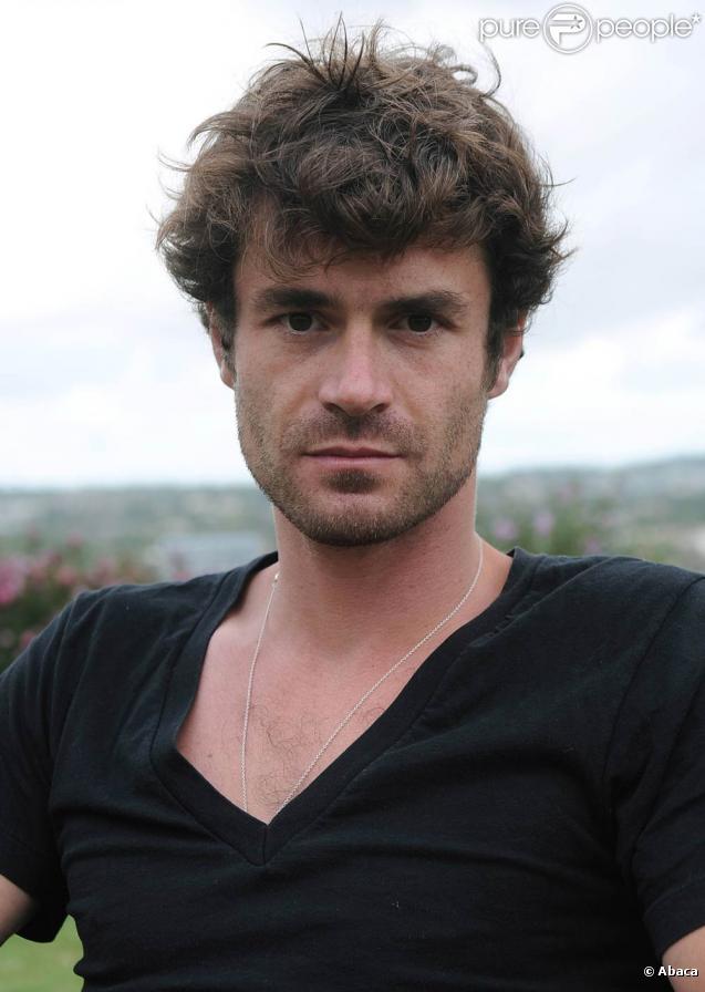 jeremie renier actor