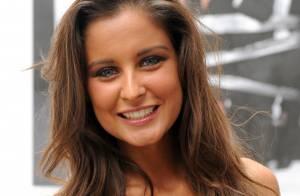 Miss France : Les deux dauphines de Malika Ménard en compétition cette année !