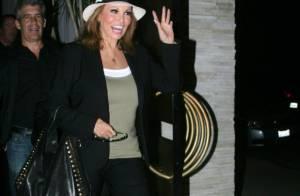 Raquel Welch : A 70 ans, elle nous donne une leçon de style !