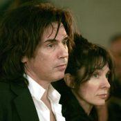 Jean-Michel Jarre et Anne Parillaud : le couple annonce sa séparation...