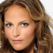 Incroyable talent - Sophie Edelstein : Sa cousine est la chérie de Dr House !