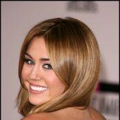 Miley Cyrus fête ses 18 ans, retour sur ses looks les plus sexy !
