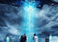 Skyline : Découvrez la mort de l'humanité... La fin est proche !