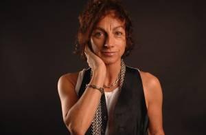 Gianna Nannini : La chanteuse italienne de 54 ans a accouché !