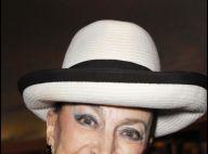 Geneviève de Fontenay : Un nouveau juré rejoint Miss Nationale !