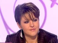 Cindy Sander : Découvrez sa métamorphose, elle a perdu... 17 kilos !
