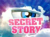 Secret Story 4 : Le CSA épingle TF1 pour de nombreux écarts de conduite !