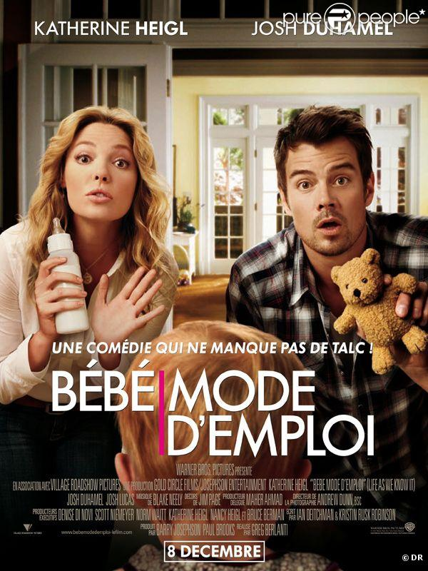 http://static1.purepeople.com/articles/5/68/96/5/@/518268-le-film-bebe-mode-d-emploi-637x0-1.jpg