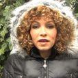 """""""Ysa Ferrer s'investit auprès de Yagg.com pour la journée mondiale du sida, le 1er décembre 2010"""""""
