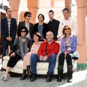 John Malkovich, président d'un jury de rêve à Marrakech !