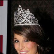 Miss France 2011 : Entrez dans les coulisses de l'élection de Laury Thilleman !