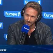 Nicolas Canteloup : Son auteur Philippe Caverivière vole de ses propres ailes !