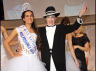 Miss Nationale : Les dessous de l'autre concours de beauté du week-end !