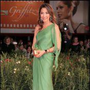 Michelle Yeoh : L'ex-James Bond Girl bientôt dans la peau de Aung San Suu Kyi ?