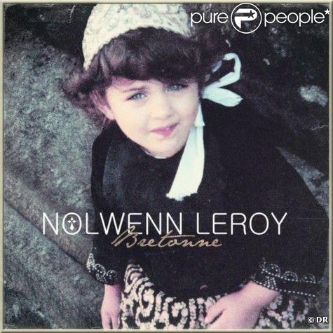 http://static1.purepeople.com/articles/5/69/52/5/@/523501-nolwenn-leroy-bretonne-disponible-637x0-1.jpg