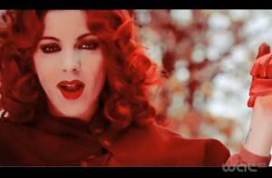 Kamel Ouali : Découvrez le premier clip de sa comédie musicale Dracula !