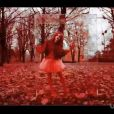 Clip 1, 2, 3, premier extrait de la comédie musicale Dracula, L'Amour plus fort que la mort
