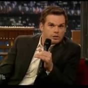 Quand Dexter chante Noël, c'est sanguinolent... et inattendu !
