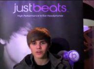 Justin Bieber : Il part en guerre contre Shakira, Rihanna et Kanye West !