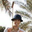 Martina Hingis s'est mariée en toute discrétion avec le jeune cavalier français Thibault Hutin, en décembre 2010.