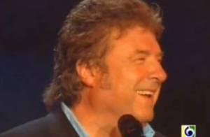 Enrique Morente, icône du flamenco, est mort...