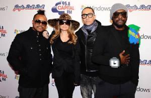 Les Black Eyed Peas ont-ils osé plagier sciemment un génie du funk ?