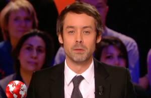 Clash Yann Barthès/Bayrou : la réponse du Petit Journal !