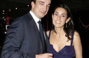 Le divorce d'un Sarkozy agite New York !
