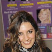 """Laetitia Milot face à Michel Galabru : """"Je me suis trouvée très mauvaise"""" !"""