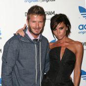 David Beckham : l'histoire de sa belle rencontre avec Victoria...