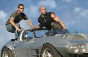 Fast and Furious 5 : Vin Diesel et Paul Walker dans les nouvelles images !