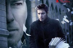 Notre Top 12 des films sortis en 2010 !