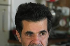 Jafar Panahi : L'indignation monte contre la terrible condamnation du cinéaste !