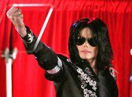 """Michael Jackson, avant sa mort, aspirait-il à faire """"un gros paquet de dollars""""?"""